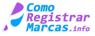 Como Registrar Marcas